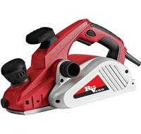 Электрорубанок RedVerg RD-P150-110 1500Вт