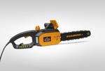Электрическая цепная пила CARVER RSE-1500М