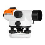 Оптический нивелир RGK C-28