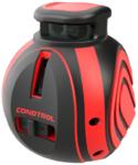 Лазерный нивелир CONDTROL Unix360 Set