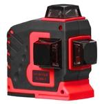 Лазерный нивелир CONDTROL INFINITER CL360-3