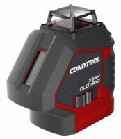 Нивелир лазерный CONDTROL  XLiner Duo 360