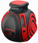 Нивелир лазерный CONDTROL Unix360Pro