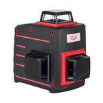 Лазерный уровень RGK PR-3A