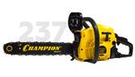 Бензопила Champion 237-16-38-1,3-56 1.5кВт 4.7кг