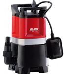 Насос погружной AL-KO Drain 10000 Comfort 650 Вт