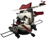 Пила торцовочная RD-MSU305-1400 RedVerg, универсальная, комбинированная,    RedVerg