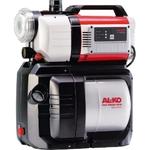 Насосная станция HWF 4500 FCS Comfort 1300 Вт., 8м50м, 4500 лч, бак 17 л, 1-ступенч., 18кг, эл.система управ., XXL-фильтр AL-KO