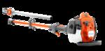 Высоторез  525P5S (1.0кВт/1.3 л.с., X-TORQ, 3.5м, разъёмная штанга)  Husqvarna