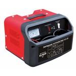 Зарядное устройство УЗ 15   12В,150Вт,57.5А,акк32105А,5.4кг ELITECH