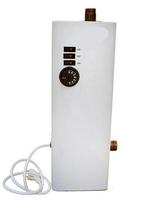 Котел ЭВПМ - 3кВт (выход расположен вверху а обратка с права) 220 Вольт MOST