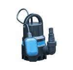 Насос дренажный AquamotoR ARDP 750D-1 частицы до 35мм 750Вт; 12,5м3/ч;подъем-8м; погруж-8м; каб-10м