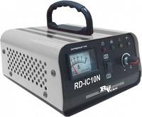 Зарядное устройство RD-IC10N RedVerg инверторного типа