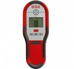 Металоискатель RD-InSCAN RedVerg   гл.обнаружчер.мет.до 100ммцв.мет(медь) до 80ммдер.до 20ммэлектропроводка под напряж.до 50мм; пит.1x6F22; 180г