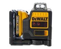 Нивелир лазерный DeWalt DCE0811D1R