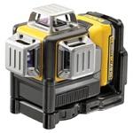 Нивелир лазерный DeWalt DCE089D1R