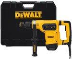 Перфоратор DeWalt D 25481 K