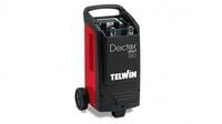 Пуско-зарядное устройство TELWIN DOCTOR START 330