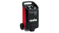 Пуско-зарядное устройство TELWIN DOCTOR START 630