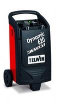 Пуско-зарядное устройство TELWIN DYNAMIC 620 START