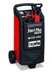 Пусковое устройство TELWIN START PLUS 4824