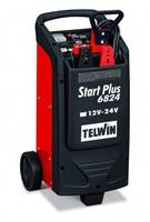 Пусковое устройство TELWIN START PLUS 6824