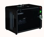 Блок водяного охлаждения TELWIN GRA 2500