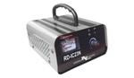 Зарядное устройство RedVerg RD-IC23N