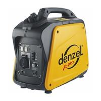 Генератор инверторный DENZEL GT-1300i