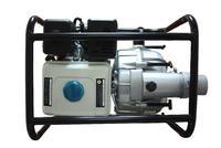Мотопомпа бензиновая Gidric 80D
