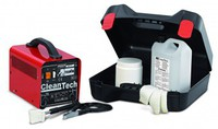 Аппарат Telwin CLEANTECH 100 230V + KIT