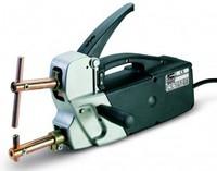 Сварочный аппарат MODULAR 20 TI 230V + Сертификат на 3000 руб.