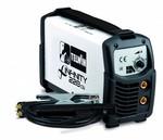 Сварочный аппарат INFINITY 228 CE 230V ACX + Сертификат на 3000 руб.