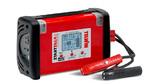 Пусковое устройство  STARTZILLA 2012 12V + Сертификат на 3000 руб.