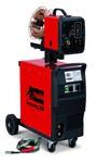 Сварочный полуавтомат SUPERMIG 380 230/400V + Сертификат на 15000 руб.