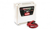 Зарядное устройство TELWIN TOURING 18 230V 12-24V