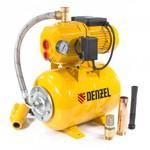 Насосная станция эжекторная Denzel PSD800C