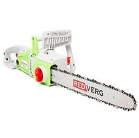 Пила цепная RedVerg RD-EC2200-16S