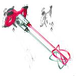 Миксер RedVerg Mix150/2DM
