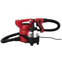 Краскораспылитель электрический RedVerg PS500