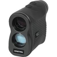 Лазерный дальномер CONDTROL Vector 1500