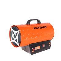 Тепловая газовая пушка PATRIOT GS 30
