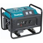 Генератор бензиновый Makita EG 2250A