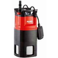 Насос скважинный AL-KO DIVE 5500/3 Premium