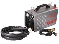 Инвертор для плазменной резки РЕСАНТА ИПР-40К + Маска МС-3