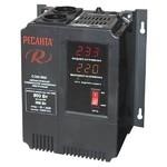 Стабилизатор напряжения РЕСАНТА СПН-900