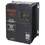 Стабилизатор напряжения РЕСАНТА СПН-3600 + Тепловентилятор РЕСАНТА ТВС-1