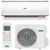 Инверторная сплит-система AC Electric AСЕMI-07HN1