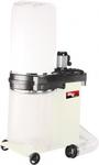 Стружкоотсос RD-JFD1100  1,1 кВт, 130 л, 2000куб.м. RedVerg